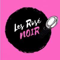 2019-10-25 : Picholines – Déplacement – Rosé Noire (Mèze)